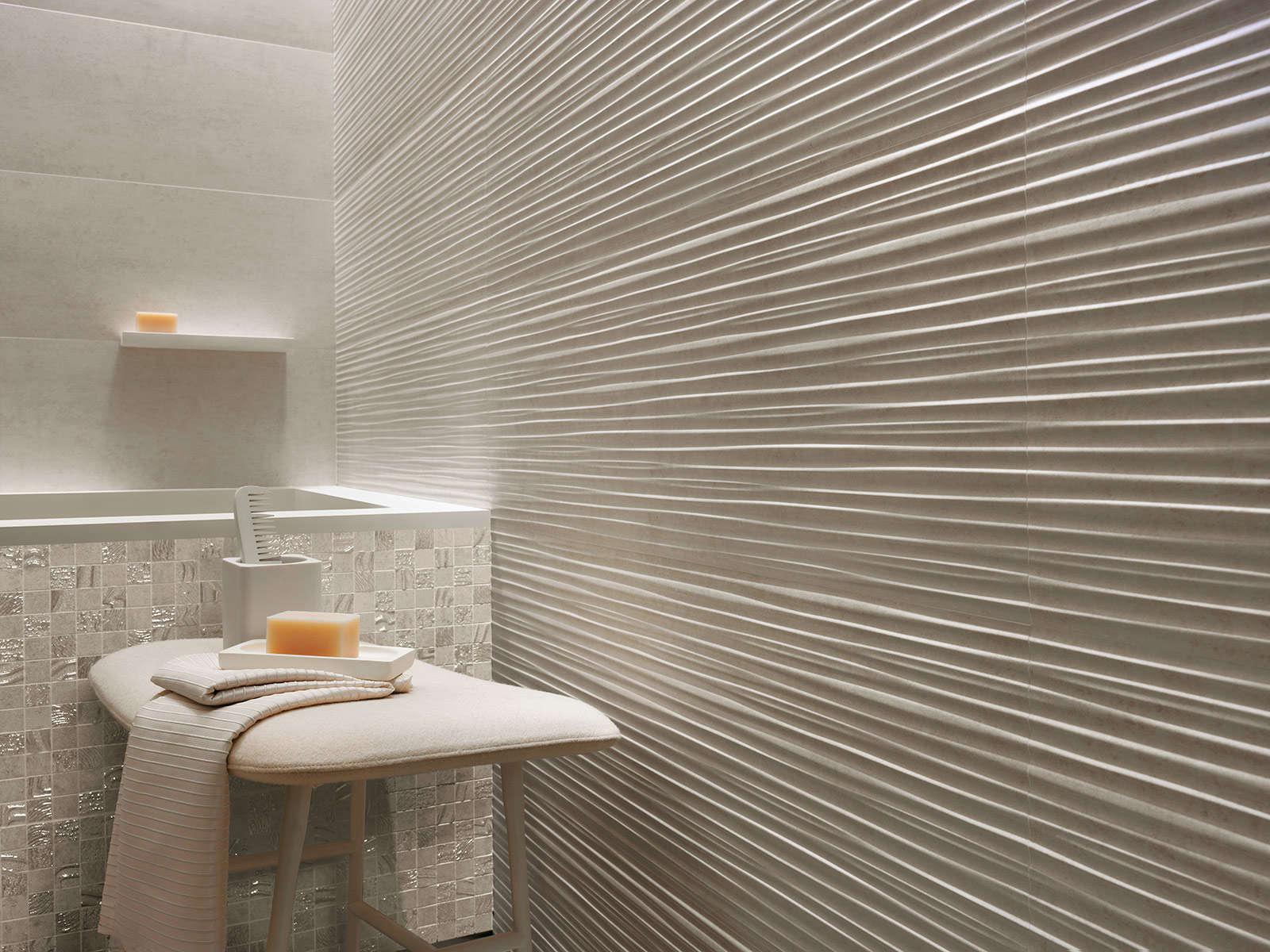 Homepage ceramiche marcuzzi - Mosaici per doccia ...