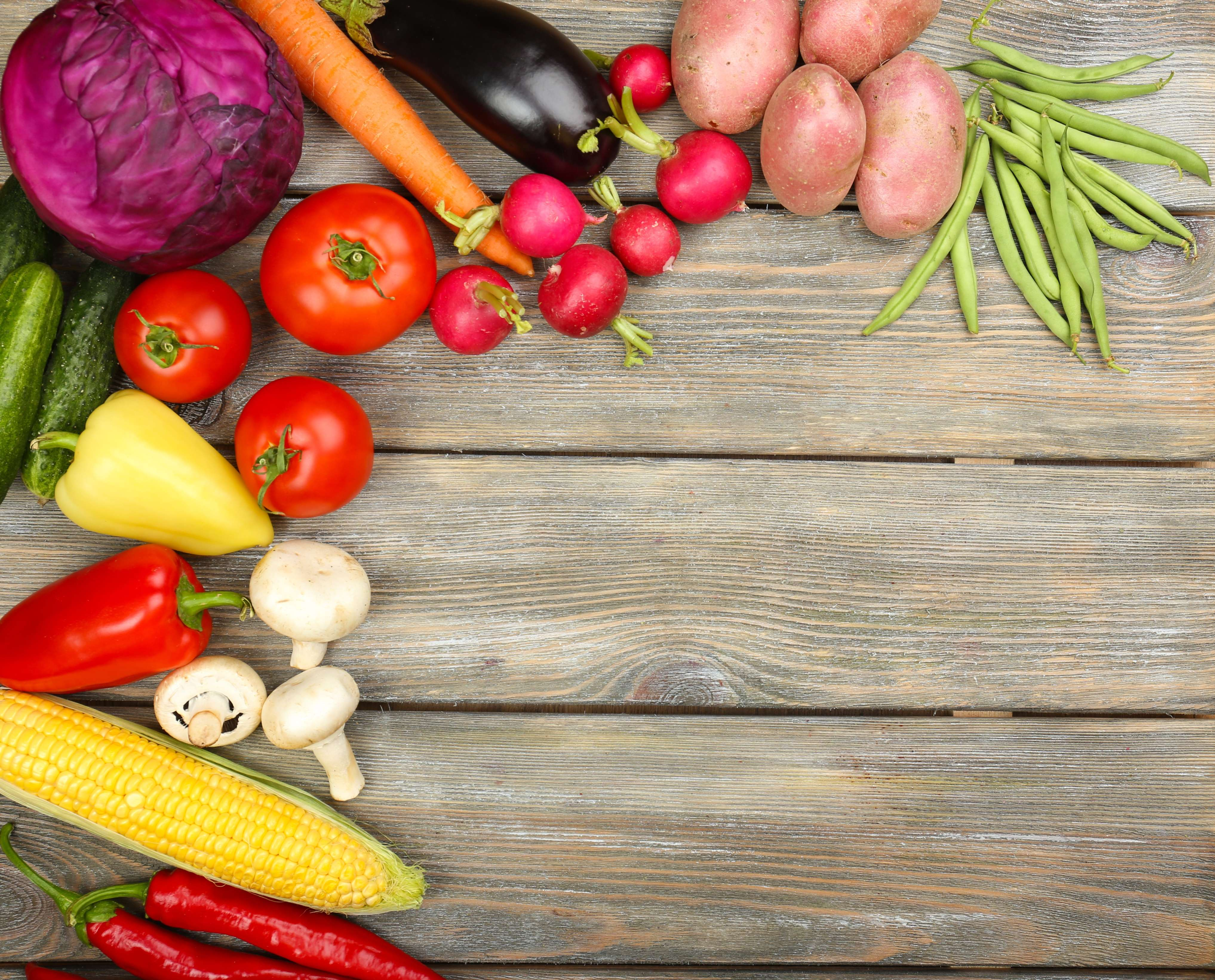 scuola di cucina vegan, corsi di cucina amatoriali e professionali. - Scuole Di Cucina Professionali